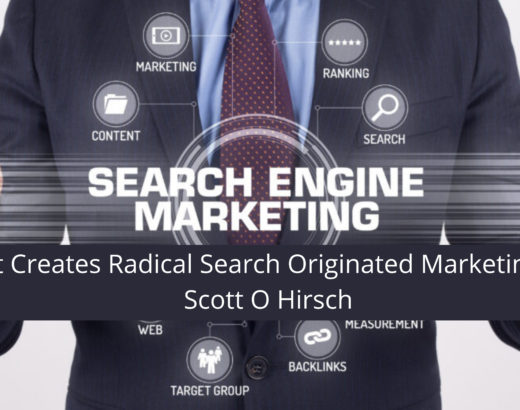 Direct-Creates-Radical-Search-Originated-Marketing-Tool.